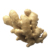 Chinese Air Dried Ginger Root Price Per kg Export For Turkey