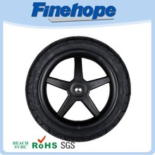 Different size custom cheap car tire new