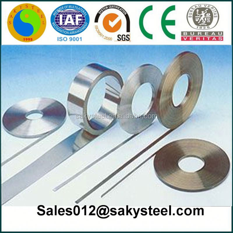 plastic hair coil