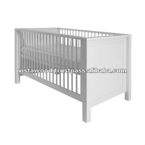 wooden furniture, baby cot , crib