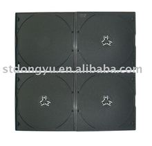 5MM Slim CD Case