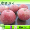 2013 Hot Sale Huaniu Apple from China