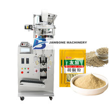 Automatic milk powder bag packimg <strong>machine</strong> with CE