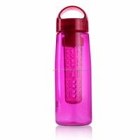 Greenside Hot selling promotional 750ml water bottle sport