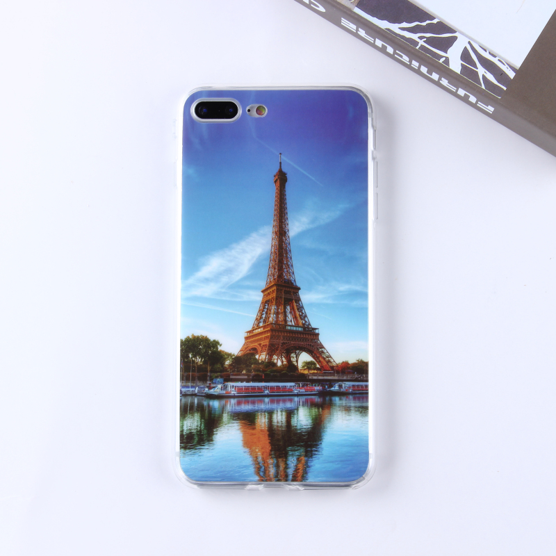 Latest new model TPU cover phone case mobile accessories phone cover for OPPO a37