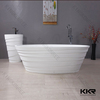 Kingkonree bathtub old deep bathtub bathroom, bathtub for disabled