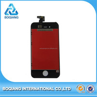 Best price Top quality taiwan screen lcd for iphone