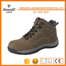 leather work safety boots,ppe footwear,fire safety shoes