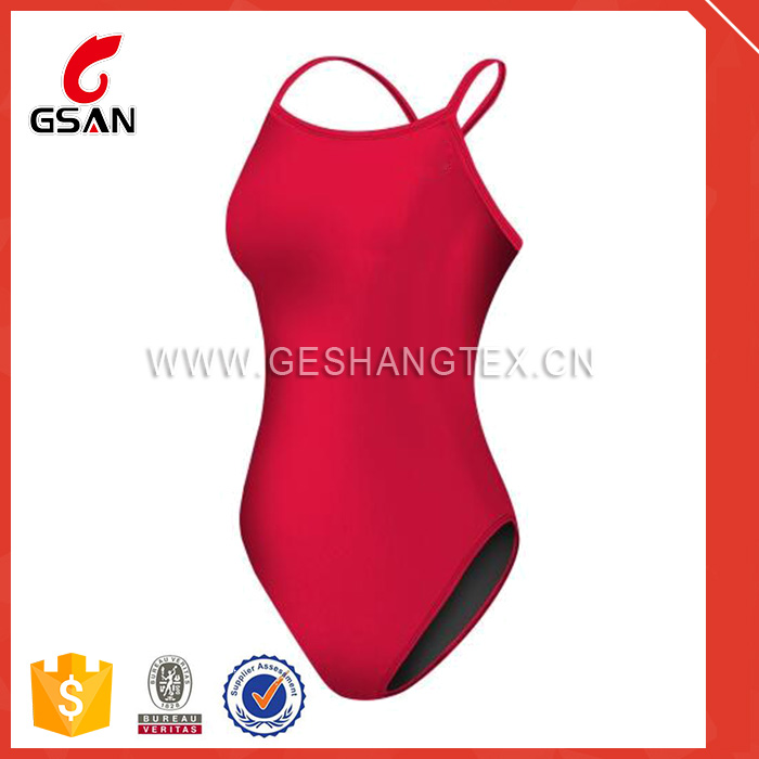 wholesale swimwear sexy silk swimsuit