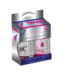 Two To Tango Male / Female Enhancement product