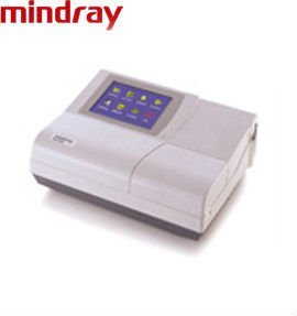 Mindray MR-96A Elisa Microplate Reader