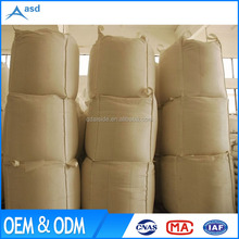 1000kg 1T chemical fertilizer sugar rice Jumbo bag pp woven supersack