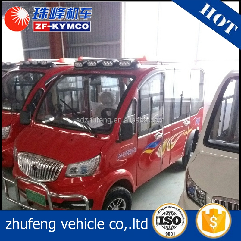 List Manufacturers Of Electric Car Wheel Drive Buy Electric Car