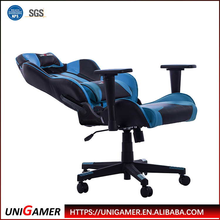 2017New E-sport Chair racing seat chair/racing gaming seat