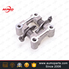 JJ1P39QMB Camshaft Seat Holder Rocker Arms Assy for sale