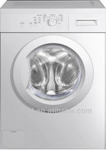Fully Automatic washing machine with only washer/Washer