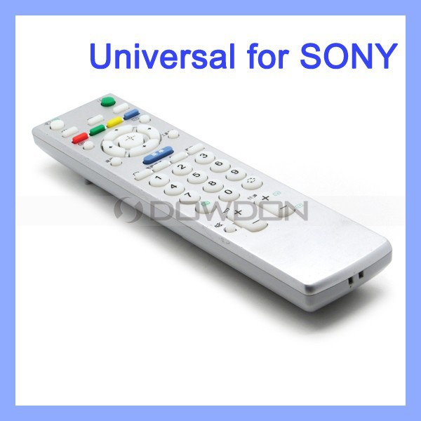 For SONY TV Remote Controller Universal Control