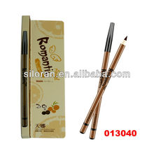 Makeup Eye Pencil