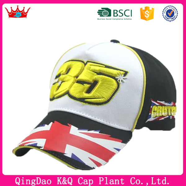 Heigh quality <strong>caps</strong> and hats wholesale baseball <strong>cap</strong> hats
