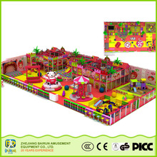 Products Imported From China Naughty Castle Jungle Series Chinese Kids Games OEM Soft Indoor Plastic Play Park