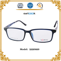 New Discount Fashion Reading Glasses With