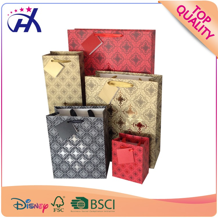 China wholesale custom logo 3 layer corrugated carton box for shipping