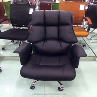 Wholesale popular computer game sporting racing chair office chair made in china