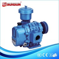 SUNSUN Small Size High Quality Aeration Roots Blower