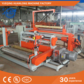 FZ-B paper product making rewinder slitter machinery