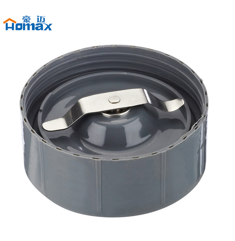 Hot Selling High Power Blender Replacement Extractor Blade
