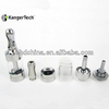 original kanger tech original vaporizer protank 2 glass replacement