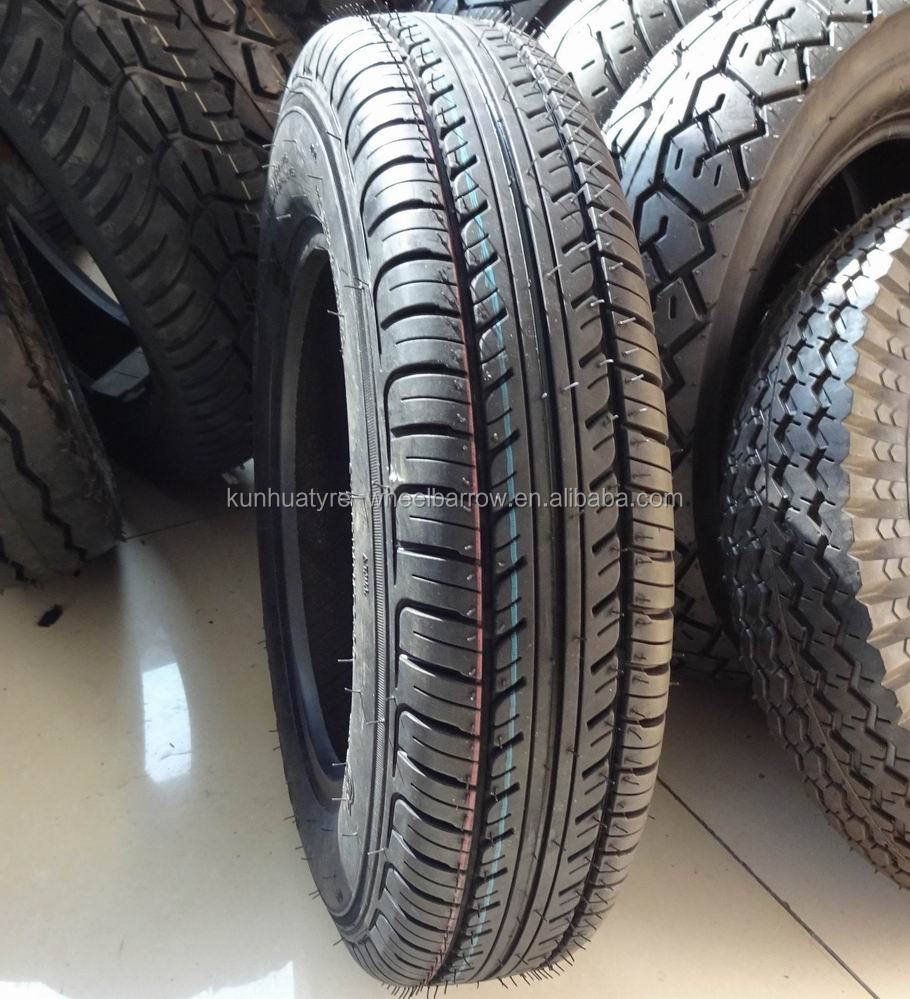 high quality competitive price popular pattern three wheel motorcycle 4.00-10 tyre