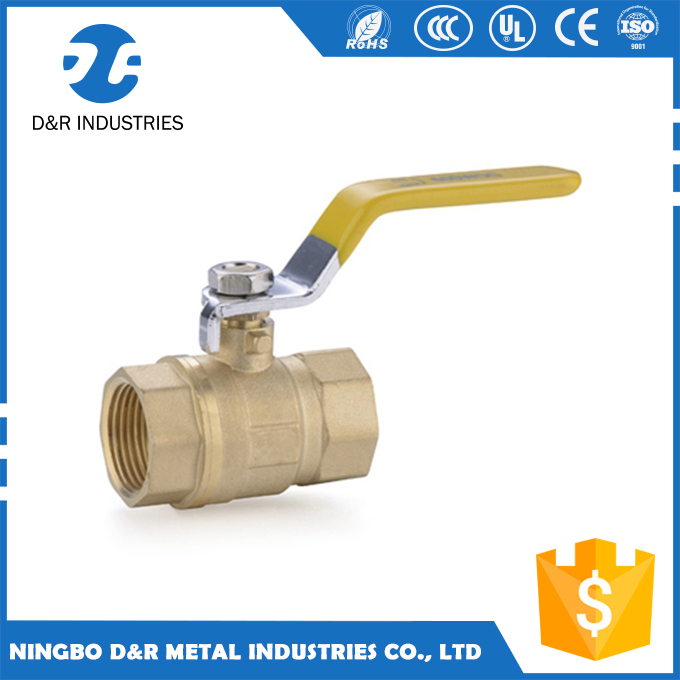valve natural color surface, 1/2 inch mini valves brands