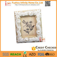 Home decor desktop open hot women sexy picture frame