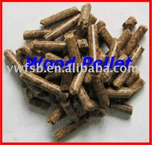 high quality export Wood Pellet