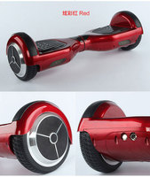 New Style Two-wheel Self Balancing Electric Scooter childrens scooter car Skateboard Mini self Balance scooter Car