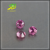 Wuzhou wholesale price of a garnet gem stone buyers in china