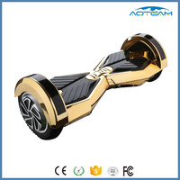High Quality Hot Sale New Pioneer Scooter 150Cc Wholesale From China