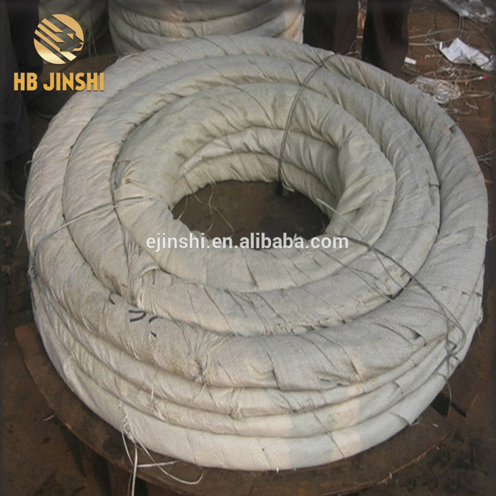 Wholesale wire stay - Online Buy Best wire stay from China ...