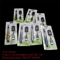ego ce5 price 650mah blister pack ce4 ce5 ce6 vape pen vaporizer with 510 thread