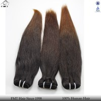 Cheap price Hot Selling 100% virgin ramy hair 5A 6A 7A unprocessed Chinese hair