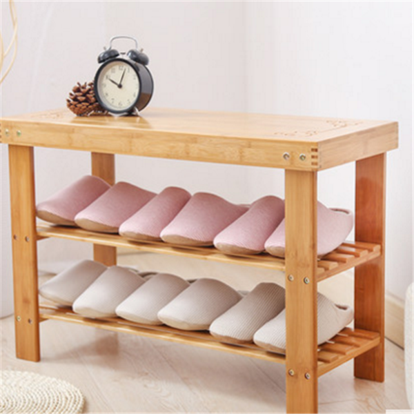 shoe rack seat shoe rack seat suppliers and at alibabacom