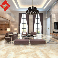 building materials plans house house floor tile made in china