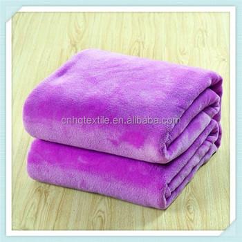 Sherpa Throw Blanket 63 X 87 Bright Eyes Blanket By