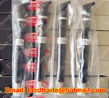 Original and Reconditioned DELPHI CR Injector EJBR03902D / 33800-4X400 for CARNIVAL /SEDONA / HYUNDAI