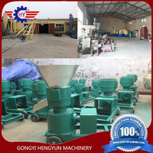 fat powder pellet mill for animal feed/fat powder feed pellet making machine