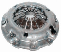 RACING CLUTCH COVER for 200SX 1600 NX PULSAR SENTRA 1.6L 4CYL CLUTCH COVER NSC541R DISC NSD042UCB6 BEARING BRG433