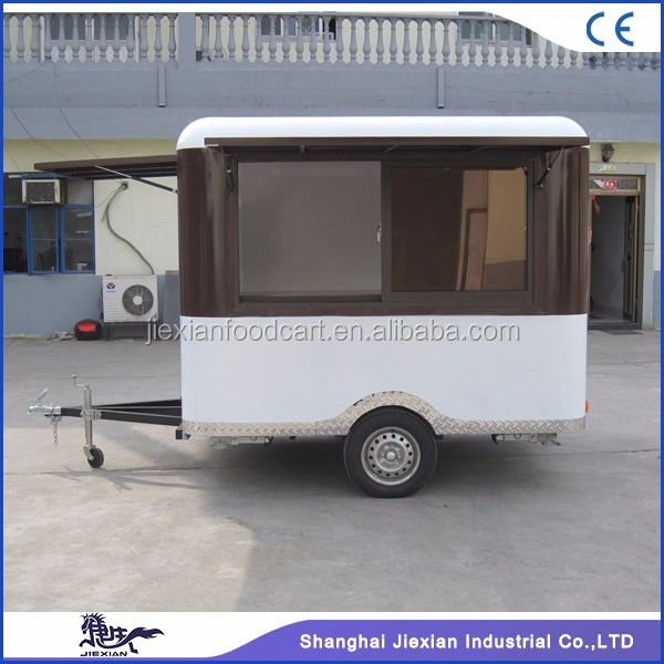 list manufacturers of used mobile kitchens for sale, buy used