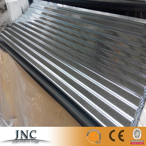 galvanized corrugated metal roofing sheet for shed price , gi corrugated roofings , zinc aluminium roofing sheets corrugated gal