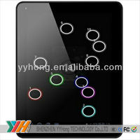 9.7inch android 4 0 mid tablet pc manual